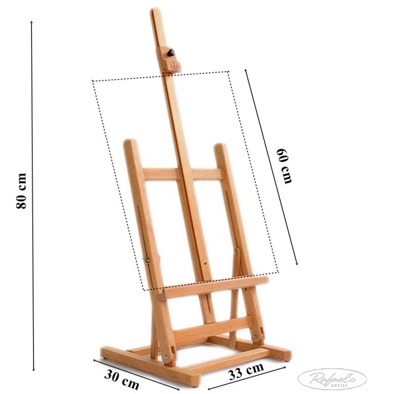 Sevalet pentru pictura MASA. Poza 1005