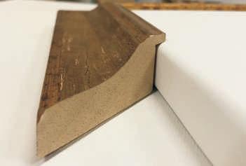 Rame lemn Italia. Poza 875