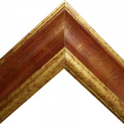 Rame din lemn