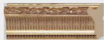 poza Rama lemn tablouri - COD 7253