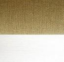 Foto Panza de bumbac la rola 2,10 x 10 ml